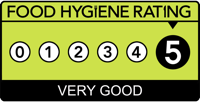 Click To See Our Rating